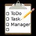 ToDo Task Manager -Lite