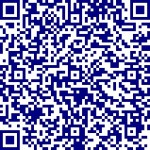 qr_code_todo_task_manager_pro